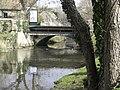 Pont sur le Réveillon - panoramio.jpg