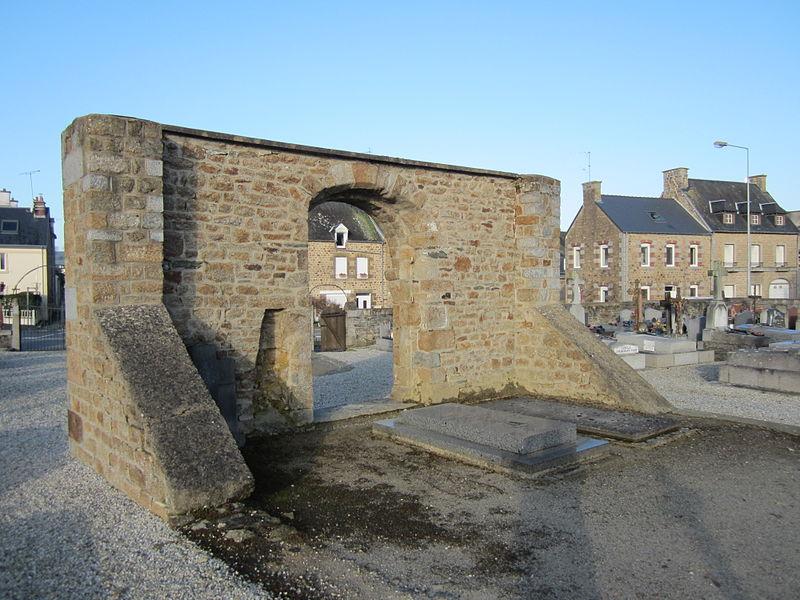 Fr:Pontaubault