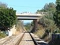 Ponte da EN125 sobre a Linha do Algarve na Figueira.jpg