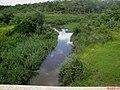 Ponte do Córrego Mandembo na Rodovia Brigadeiro Faria Lima - SP-326, perto do trevo de acesso a cidade de Terra Roxa - panoramio.jpg