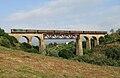 Ponte ferroviario Nocella.jpg