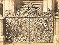 Ponti, Carlo (ca. 1823-1893) - Venezia - Bronze Gates of the Loggetta.jpg