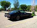 Pontiac Trans Am (5003067834).jpg