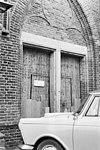 poort noordbeuk - hasselt - 20102857 - rce