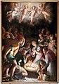 Poppi, natività, 1567.jpg