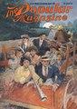 Popular Magazine v009 n03 (1907-09) (IA popularmagazinev009n03190709).pdf