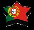 Por-star-flag.png