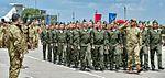 Poroshenko Chuhuiv air base-4.jpg