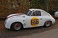 Porsche356-666.jpg