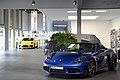 Porsche 718 Boxster S (40037512991).jpg