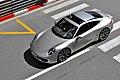 Porsche 911 Carrera (7266826444).jpg