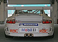 Porsche Carrera Cup Press Day... - Flickr - exfordy.jpg