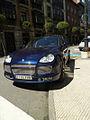 Porsche Cayenne Turbo S (7197722302).jpg