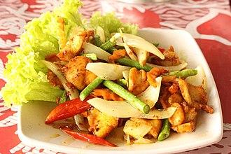Port Dickson (town) - Port Dickson Foods: Chicken