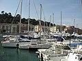 Port Lympia - Nice - panoramio.jpg