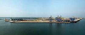 Port Qasim.jpg