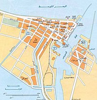 Port Said Map-Arabic.jpg