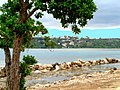 Port Vila - The Town Center - panoramio - Jean Van Jean (7).jpg