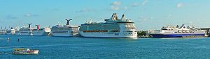 Port of Miami 20071208