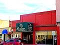 Portage Furniture Store Co - panoramio.jpg