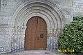Portail de l'église de St Christophe.jpg
