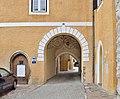Portal Stift Millstatt.jpg
