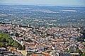 Portalegre - Portugal (44627633295).jpg