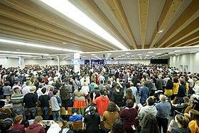 Chrétiens évangéliques sites de rencontre au Royaume-Uni