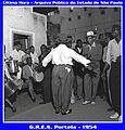 Portela 1954 13.jpg