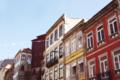 Porto (26716905157).png