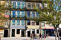 Porto - façades avec faïences 10 (33771004765).jpg