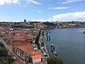 Porto 2014 (18009582633).jpg