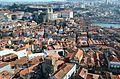 Porto 360º I (7107579481).jpg