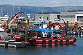 Porto de Vilanova de Arousa. Galiza V02.jpg