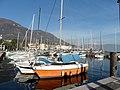 Porto di Salò - panoramio.jpg
