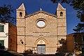 Portocolom, iglesia de Mare de Déu del Carme.jpg