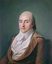 Portrait de Claude-Henri de Rouvroy comte de Saint-Simon.jpg