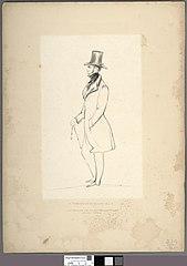 A Pembrokeshire man