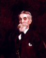 Portrait of Benjamin Kissam.png