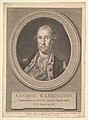 Portrait of George Washington MET DP829005.jpg