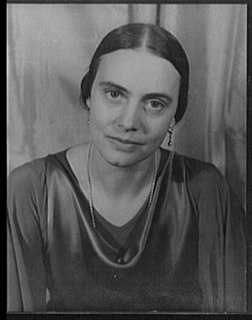 Gertrud Pålson-Wettergren Swedish singer