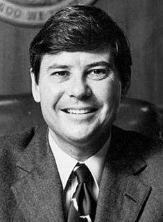 1986 United States Senate election in Florida
