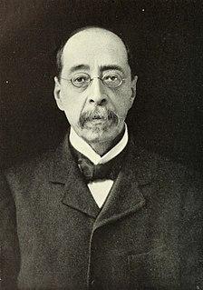 image of John La Farge from wikipedia