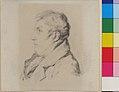 Portrait of Louis-Francois Bertin, l'ainé MET 2003.184.jpg