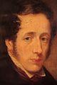 Portrait of Robert Tannahill in Paisley Museum.JPG