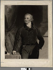 Portrait of Sir Astley Cooper (4672243).jpg