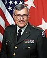 Portrait of U.S. Army Maj. Gen. Leo J. Baxter.jpg
