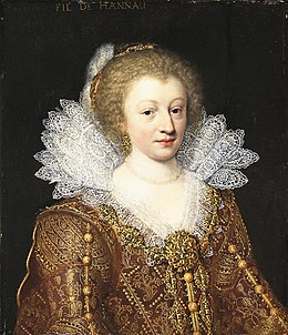 Portrait of a Woman, Jan Anthonisz. van Ravesteyn (1617).jpg