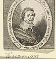 Portret van Ernst Casimir, graaf van Nassau-Dietz, RP-P-OB-104.975.jpg