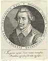 Portret van Filips van Nassau, RP-P-OB-16.064.jpg
